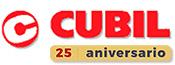 cubil-logo