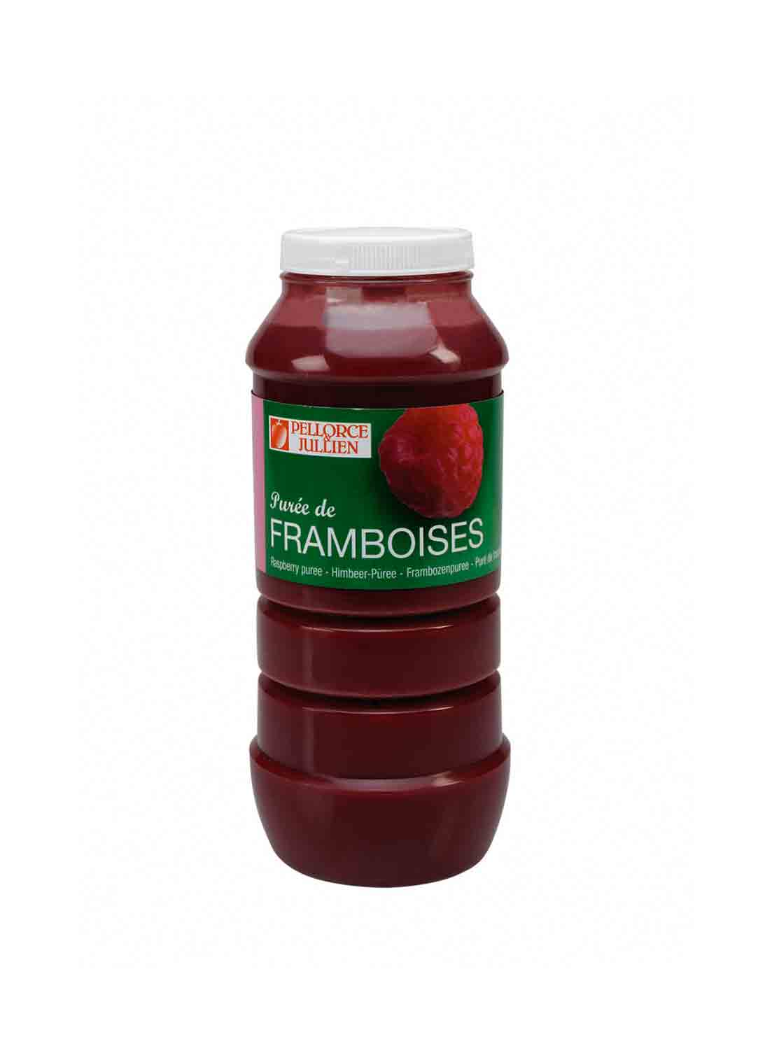 thermic-juice